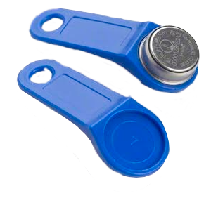 ibutton security system Ibutton, dallas key, ibutton reader global supplier we are an integrated high-tech company that includes development, production, distribute and trade our products apply in security access control, electronics access control, asset tracking and asset management.